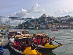 BAITOBEK ENDAY: Oporto(1)
