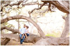 Taylerenerle.com - Tayler Enerle Photography Los Osos engagement session. Wedding photography, california Coast, Central Coast