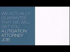 Litigation Attorney jobs in New York City, New York