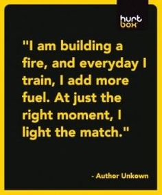 #Ironman #triathlon and all #sports motivation can be very inspiring.