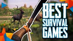 Do you want to play Survival game? And now you have the question in your mind that what's the most popular and the best survival games in 2020. Then read the complete information about this here. #game #games #survival #survive #survivalgames #android #iphone #ios Earth Games, Games Zombie, Xbox One Games, Pc Games, Game Of Survival, State Of Decay, Best Zombie, Adventure Games, The Good Dinosaur