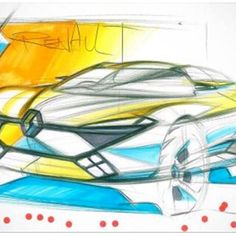 For your requesting, here is the other sketch by M. Furuyama who won the J-TREC Award of Ultimate Car Design Battle 2015! #cardesign #industrialdesign #design #designlife #conceptcar #autodesign #sketch #automotive #automotivedesign #instadaily #carstagram #instacars #cars #cargram #drawing #carsketch #copic #instadesign #car #productdesign #transportation #cardesigncommunity #carbodydesign #Nissan #Italdesign #ford #toyota #mazda #carstyling