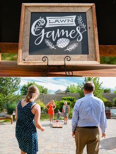 Incline-Village-Lake-Tahoe-Wedding (1121).jpg
