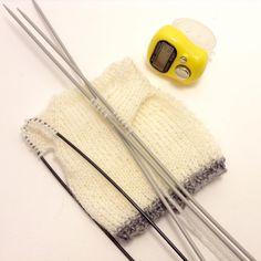 Процесс создания еще одного свитерочка. ➿ #блайз #одеждадляблайз #blythe #blythedoll #clothesforblythe #blytheoutfits #blythedress #blytheclothes