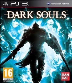 Dark Souls. Forget the obvious talk of Dark Souls' difficulty. The truly initiated know that the challenge is only the smallest part of the game, acting as a conduit to its peerlessly satisfying interactions and immense depth.