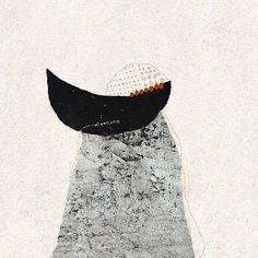 Miroslava Rakovic. Digital painting | Digital Art | Limited Edition | Galeria de Arte AFK