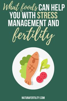 What Foods Can Help You With Stress And Fertility, when to conceive, how to conceive, how to conceive quickly, fertility, tips trying to conceive, conceiving, trying to conceive diet, ways to conceive, tips to conceive, tips for conceiving, conceiving tips, natural fertility, to conceive, before conceiving, fertility tip, holistic fertility, ttc, tips on conceiving, fertility help, help conceiving, trying to conceive tips, #TTC #fertility Fertility Help, Fertility Foods, Natural Fertility, How To Conceive, Trying To Conceive, Tips On Conceiving, Help Help, Emotional Stress, Getting Pregnant