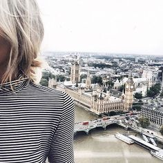 Mary Seng @happilygrey  #exploring #the...Instagram photo | Websta (Webstagram)