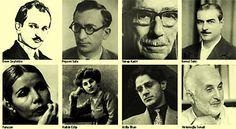 milli edebiyat dönemi sanatçıları - Google'da Ara