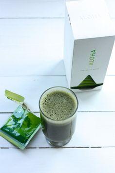 Aloha green smoothie powder free trial https://aloha.com/try?invite=UB8ACUkATFo