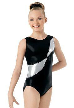 ddb0f407a Gymnastics Wear