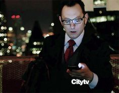 (1) person of interest | Tumblr