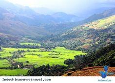 Một vài cảm nhận chung của tôi về chuyến đi vừa rồi: có đi mới biết vẻ đẹp của đất nước mình tuyệt vời như thế nào, và có đi mới biết được tình cảm keo sơn giữa nhân dân Việt nam và Lào như thế nào, có đi mới biết không ngẫu nhiên màdu lịch Làolại đang trở nên phát triển và là điểm đến... Xem thêm: http://indochinasensetravel.com/ky-su-du-lich-bac-viet-thuong-lao_1435291252-n.html