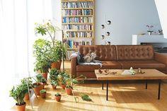 Win: A Custom Reverie Sofa from EQ3! Ends 11/02/14 http://www.apartmenttherapy.com/win-a-custom-Reverie-sofa-from-eq3-eq3-211691