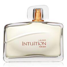 Estee-Lauder-Intuition-for-Men_EdT.jpg (768×768)