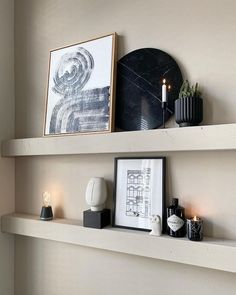 Humble Lights (@humble.lights) • Instagram photos and videos Floating Shelves, Lights, Inspiration, Home Decor, Style, Instagram, Videos, Photos, Top