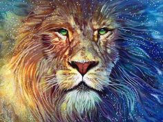 lion hyper realistic color pencil drawing by christina papagianni Pencil Drawing Tutorials, Drawing Tips, Drawing Ideas, Art Drawings Sketches, Pencil Drawings, Gif Animé, Color Pencil Art, Narnia, Colored Pencils