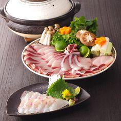<愛媛>食べるとみかんのほのかな香りがする「フルーツ魚」。【愛媛県産みかん鯛・みかんぶり詰合せ】