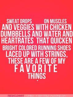 Yes #singingexercises