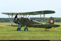 Polikarpov Po2 Aircraft Images, Ww2 Aircraft, Wright Brothers, Military, Thesis, Airplanes, Witches, Polish, Star