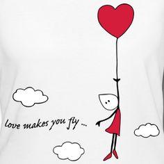 t-shiet design http://737237.spreadshirt.it/