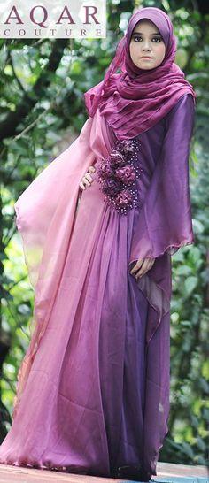 Purple Outfits Ideas# Hijab Inspiration Source by reyhanfrjnzm ideas hijab Muslim Dress, Hijab Dress, Hijab Outfit, Modest Fashion, Hijab Fashion, Fashion Outfits, Turban, Moslem Fashion, Purple Outfits