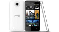 HTC Desire 610 4.7 inch Android 4.4 Quad Core 1.2Ghz ROM 8GB 8.0 MP Wifi GPS Unlocked 4G LTE Smartphone Color White  HTC Desire 610t smartphone  Size:143.08×70.5×9.61 mm  Weight: 143 g  Display:4.7 inch  CPU Speed: 1.2GHz quad-core CPUs Platform  Android: Android 4.4  HTC BlinkFeed  SIM Card Type Nano SIM    Network    2G -GSM/GPRS/EDGE: 900/1800/1900 MHz    3G TD-SCDMA: 1880-1920/2010-2025 MHz   4G LTE 1900/2500/2600MHz  Support 4G Network AT&T, Sprint, ect.  Memory : ROM 8GB; RAM: ..