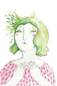 sobre el silencio by Ángela Carrasco Gil, via Behance