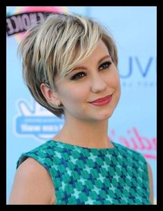 Einzigartige frisuren kurz Trend Incredible Hairstyles Short 2018 Round Face 19 Haircuts and Styling Pixie Haircut For Round Faces, Hairstyles For Fat Faces, Short Hair Cuts For Round Faces, Round Face Haircuts, Best Short Haircuts, Short Hairstyles For Women, Bob Hairstyles, Bob Haircuts, Fat Face Short Hair