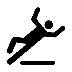 HOW DOES ILLINOIS' NEGLIGENCE LAW RELATE TO SLIP-AND-FALL INJURIES?