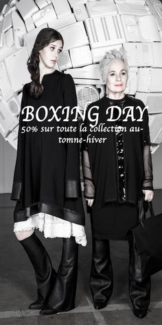 Boxing Day, Movie Posters, Movies, Fall Winter, Films, Film, Movie, Movie Quotes, Film Posters