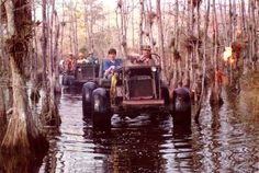 Old Swamp Buggy Custom Swamp Buggies For Sale I Want