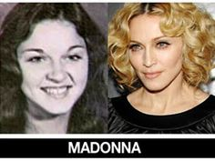 Hottest Actresses and Celebrities - View hot celebrity pictures and videos from around the web. Pictures submitted daily - see who is trending and showing it all off! Actors Then And Now, Celebrities Then And Now, Young Celebrities, Hollywood Celebrities, Hollywood Actresses, Celebs, Celebrity Kids, Celebrity Look, Celebrity Pictures