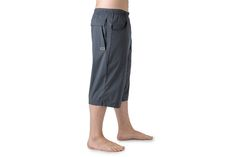 The best yoga shorts for men are comfortable and stylish. We researched the top-rated men's yoga shorts out there to help you pick out the perfect pair. Mens Yoga Shorts, Yoga Pants, Yoga Accessories, Yoga For Men, Yoga Fashion, Best Yoga, Classic Looks, Crockpot Dumplings, Pajama Pants