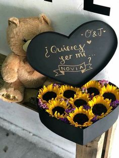Best Basket Ideas For Boyfriend Candy Bouquet 34 Ideas Gifts For Your Girlfriend, Boyfriend Gifts, Will You Be My Girlfriend, Love Gifts, Diy Gifts, Valentine Day Gifts, Valentines, Romantic Candles, Candy Bouquet