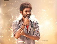 "Check out new work on my @Behance portfolio: ""Anegan tamil poster"" http://on.be.net/1Ncqo4b"