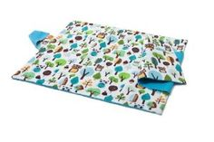 Ordered this! Owl diaper changing mat... So in love with owls :)