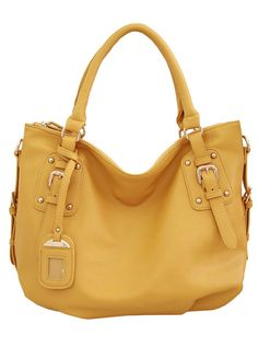 bags at www.koreanfashionista.com