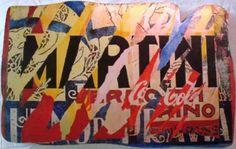 Original Culture Painting by Trafic D'art Martini, Saatchi Art, Original Paintings, Posters, Design, Decor, Decoration, Poster