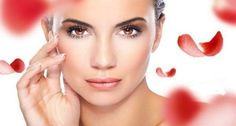Exfoliate Your Skin To Look Beautiful.