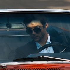 "— INTRODUCING ETHAN PECK #EthanPeck stars in ""Coming..."