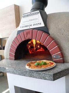 #fortezza #pizza #restauracja #poznań