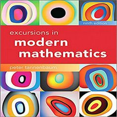Precalculus mathematics for calculus 7th edition pdf free download solution manual for excursions in modern mathematics 9th edition by peter tannenbaum 0134468376 0134468376 download pdf fandeluxe Images