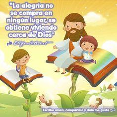 Versículos Bíblicos para Jóvenes Biblia Juventud