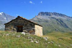 #Bellecombe à #Termignon la #Vanoise en #Maurienne