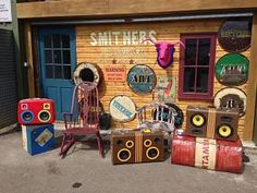 Smithers of Stamford industrial vintage retro furniture and lighting in Braceborough, stamford Lincolnshire Call 01780 435060 www. Industrial Table Legs, Industrial Style Furniture, Industrial Closet, Industrial Shop, White Industrial, Industrial Bedroom, Retro Furniture, Vintage Industrial, Cool Furniture