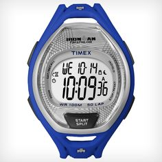 4629e03a3520 8 Best Timex Wholesale Watches images