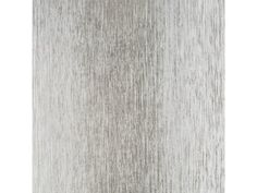 Kravet Couture x Linher Hollingsworth Wallcovering: ZEBRATO STONE W3402.11