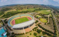 Football Stadiums, Fair Grounds, Travel, Viajes, Destinations, Traveling, Trips