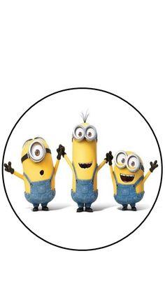Minion Humor, Minions, Funny, The Minions, Ha Ha, Hilarious